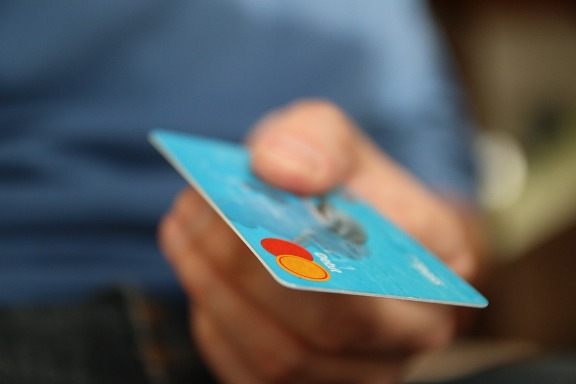 the interest-free period on a credit card and how to make the most of it