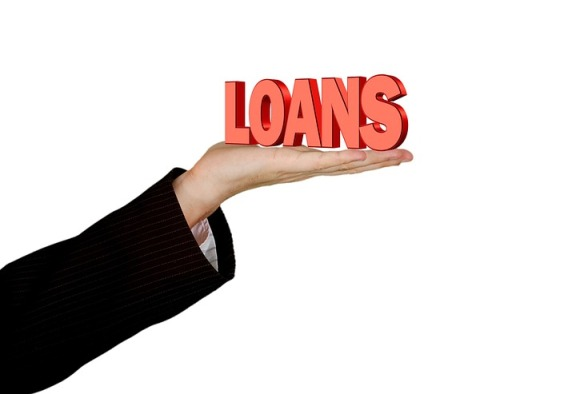 Planning to take a composite loan here s all the info you for Interest only construction loan