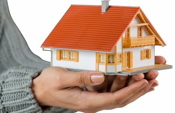 about home loan
